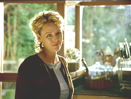 Virginia-Madsen-photo