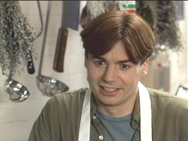 mike-myers-photos