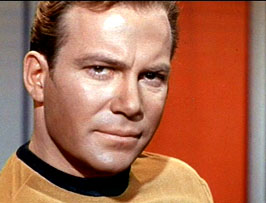 image-william-shatner