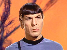images-nimoy