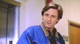 bill-pullman-photos