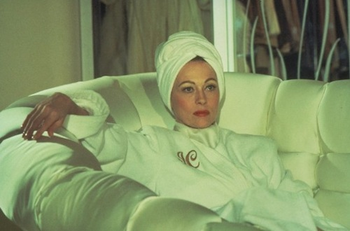 acting-faye-dunaway-review