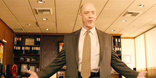 jk-simmons-thank-you-for-smoking
