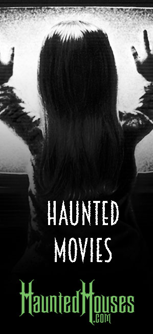 Haunted-Movies-Ad