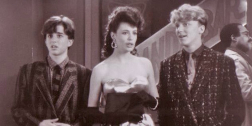 01_weird-science-pic1-with-kelly-leBrock-and-ilan-mitchell%2Bsmith