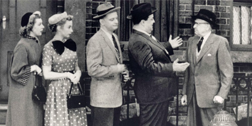 11_the-honeymooners-pic6-with-jackie-gleason-audrey-meadows-and-joyce-randolph