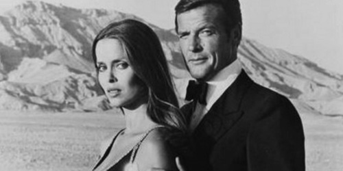 06_the-spy-who-loved-me-pic3-with-roger-moore