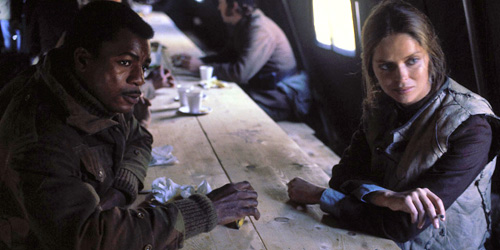 14_force-10-from-navarone-pic8-with-carl-weathers