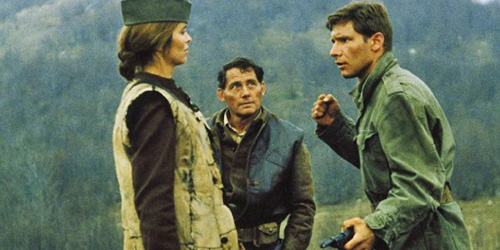 19_force-10-from-navarone-pic3-with-robert-shaw-harrison-ford
