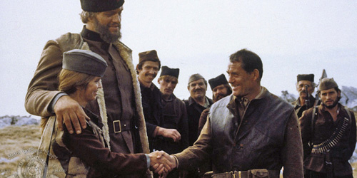 21_force-10-from-navarone-pic1-with-richard-kiel-robert-shaw