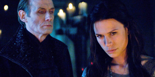 08_underworld-rise-of-the-lycans-pic1-with-rhona-mitra