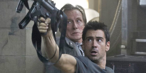 14_total-recall-pic1-with-colin-farrell