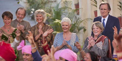 15_the-second-best-exotic-marigold-hotel-pic4-with-judi-dench-maggie-smith-diana-hardcastle-celia-imrie-ronald-pickup
