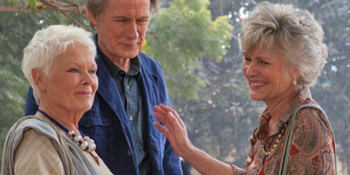 16_the-second-best-exotic-marigold-hotel-pic3-with-judi-dench-diana-hardcastle