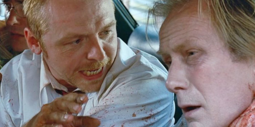 24_shaun-of-the-dead-pic2-with-simon-pegg