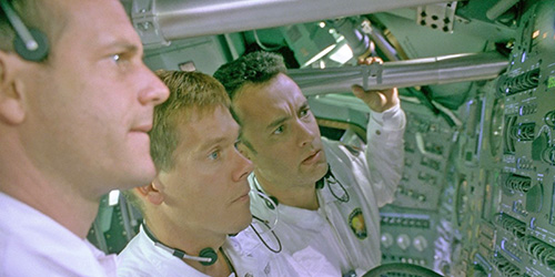apollo_13_pic1_1995_with_kevin_bacon_tom_hanks