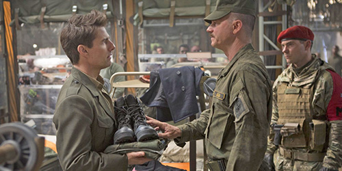 edge_of_tomorrow_pic1_2014_with_tom_cruise