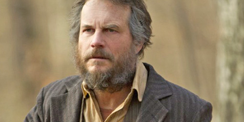 hatfields_and_mccoys_pic2