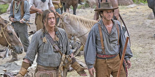texas_rising_pic1_2015_with_brendan_fraser