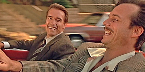 true_lies_pic1_1994_with_arnold_schwarzenegger