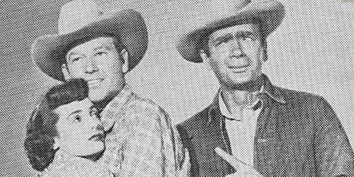 03_silver-city-bonanza-pic1-with-rex-allen-and-mary-ellen-kay