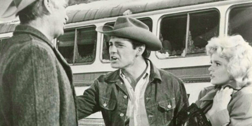 06_bus-stop-pic-1-with-gary-lockwood-tuesday-weld