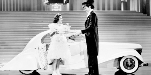 07_broadway-melody-of-1938-pic2-with-judy-garland