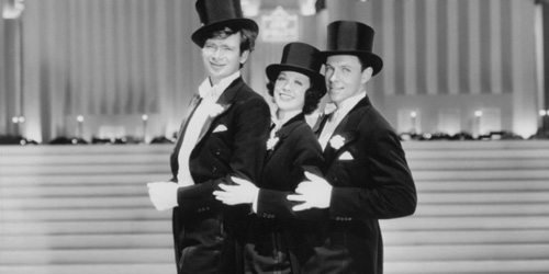 08_broadway-melody-of-1938-pic1-with-eleanor-powell-george-murphy