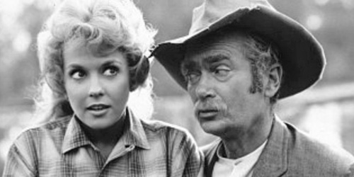 12_beverly-hillbillies-pic7-with-donna-douglas