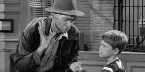 15_beverly-hillbillies-pic4-with-ron-howard