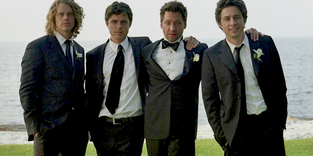 _0004_the-last-kiss-pic4-with-zach-braff-eric-christian-olsen-michael-weston