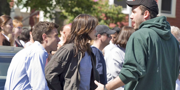 _0036_gone-baby-gone-pic1-with-ben-affleck-michelle-monaghan