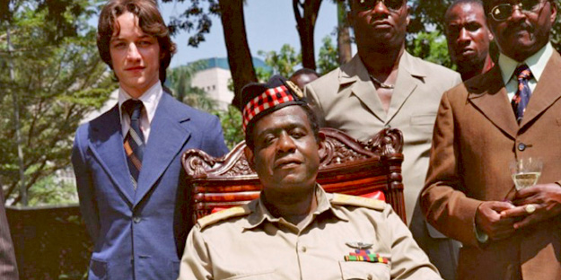 _0028_the-last-king-of-scotland-pic1-with-forest-whitaker