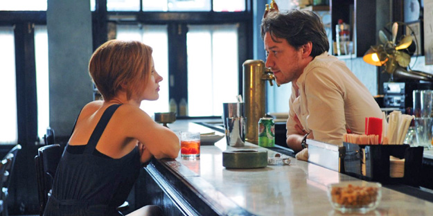 _0029_the-disappearance-of-eleanor-rigby-THEM-pic1-with-jessica-chastain