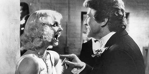 victor_victoria_pic3_with_robert_preston