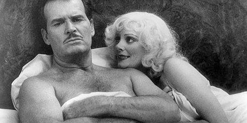 victor_victoria_pic4_with_james_garner