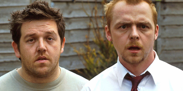 _0000_Simon%20Pegg%20-%20Shaun%20of%20the%20Dead%20-%20Pic1%20-%20with%20Nick%20Frost