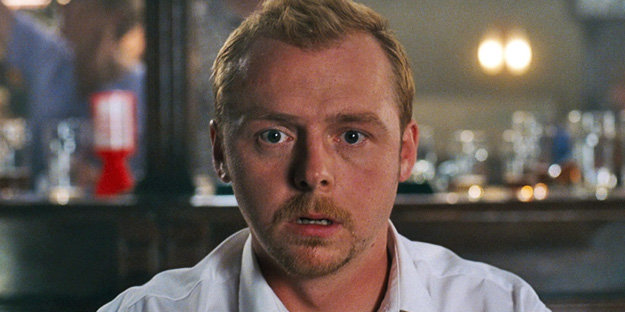 _0001_Simon%20Pegg%20-%20Shaun%20of%20the%20Dead%20-%20Pic2%20