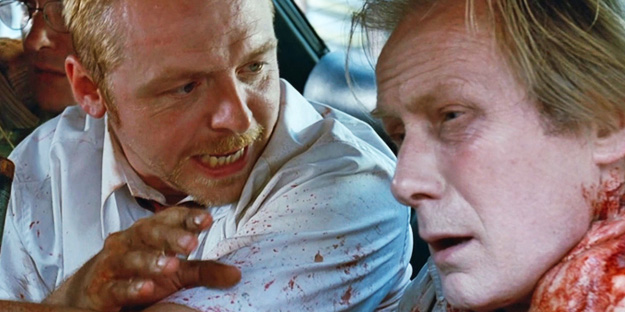 _0002_Simon%20Pegg%20-%20Shaun%20of%20the%20Dead%20-%20Pic3%20-%20with%20Bill%20Nighy