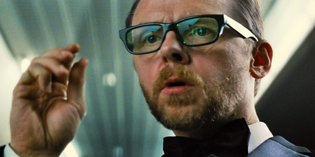 _0005_Simon%20Pegg%20-%20Mission%20Impossible%20Rogue%20Nation%20-%20Pic1