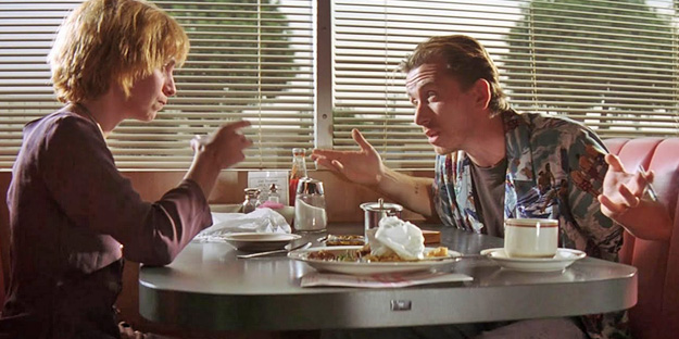 _0009_tim-roth-pulp-fiction-pic2-with-amanda-plummer