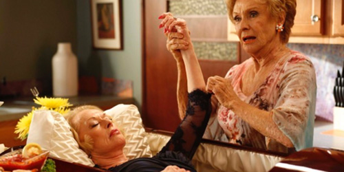 09_raising-hope-pic1-with-cloris-leachman