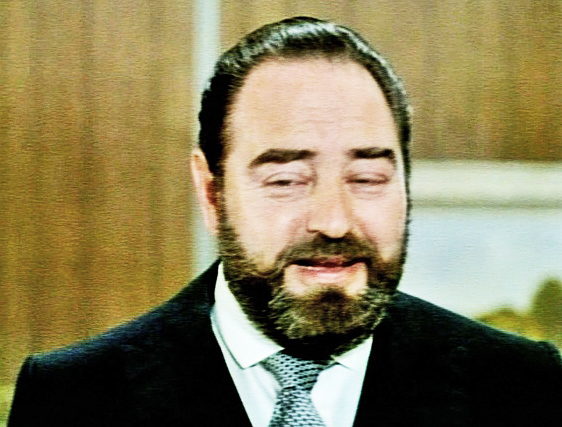 sebastian cabot family affair