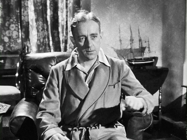alec-guinness-image-2