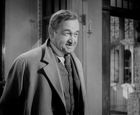 barry-fitzgerald-actor