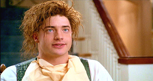 brendan-fraser-actor