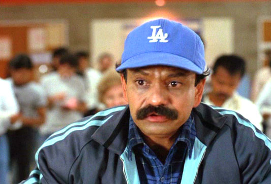 Cheech Marin - Picture Colection