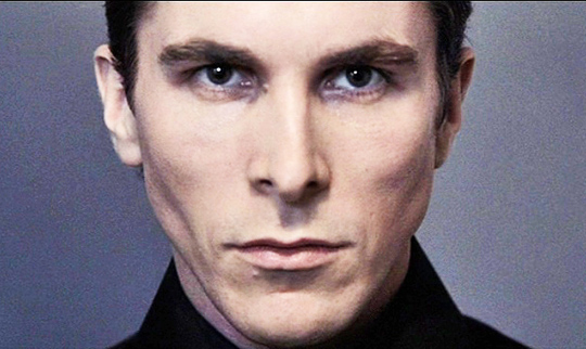 christian bale filmlerichristian bale batman, christian bale movies, christian bale gif, christian bale height, christian bale films, christian bale wife, christian bale 2017, christian bale photoshoot, christian bale young, christian bale equilibrium puppy, christian bale oscar, christian bale weight loss, christian bale tumblr, christian bale filmleri, christian bale wiki, christian bale vk, christian bale interview, christian bale diet, christian bale фильмы, christian bale net worth