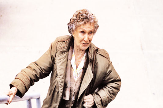 cloris-photos