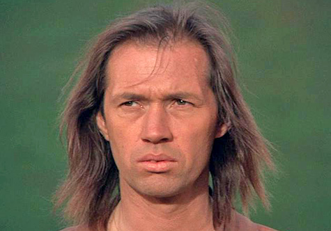 david carradine death